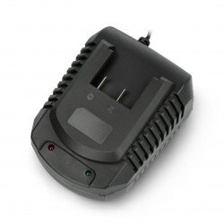 20V 2A/4A Rebel Tools battery charger