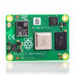 Raspberry Pi CM4 Lite Compute Module 4 - 1GB RAM
