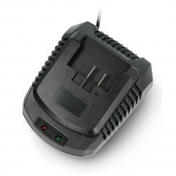 Battery charger for screwdriver RB-1000
