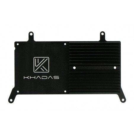 VIMs Heat sink for Khadas VIM