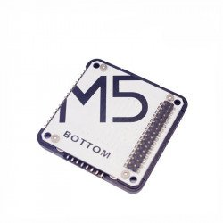 M5Stack Core Bottom -...