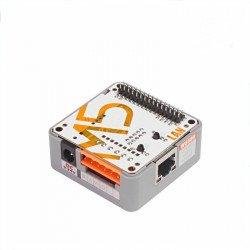 M5Stack Core LAN - LAN hat - PoE - RS485 / RS232