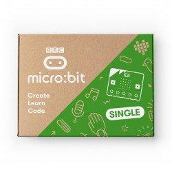 BBC micro:bit 2 Single -...