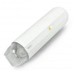 Cordless car vacuum cleaner Baseus A2 5000Pa - white