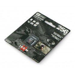 Memory card Goodram IR-M3AA...