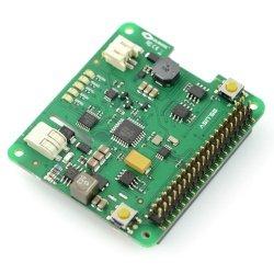S.USV Pi Advanced Mobile -...