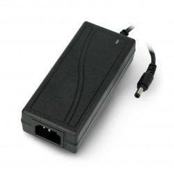 Power supply Redox 12V/5A -...