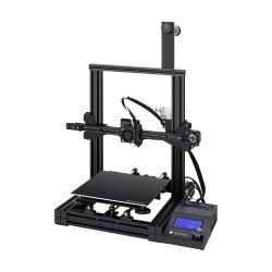 3D printer - Anycubic Mega...