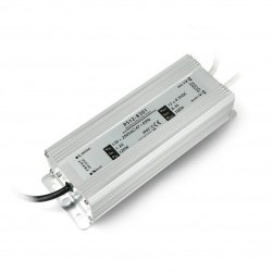 Power supply for LED strip...