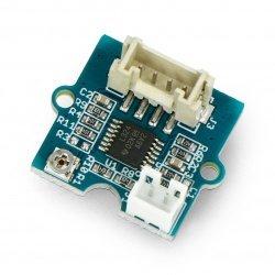 Grove - GSR sensor -...