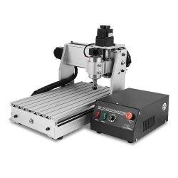 Milling machine CNC 3020