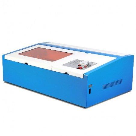 Laser engraver 3020 - 40W