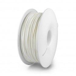 Filament Fiberlogy ASA 1,75...