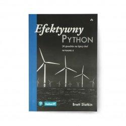 Efektywny Python. 90...