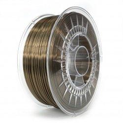 Filament Devil Design Silk...