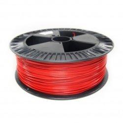 Filament Spectrum Premium...