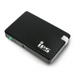 Router UPS-15 5V / 3A 15W -...