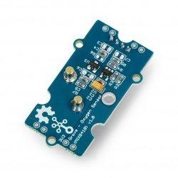 Grove - Oxygen sensor - MIX8410 - analog
