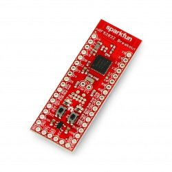 nRF52832 Bluetooth BLE SoC - compatible with Arduino - SparkFun