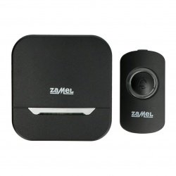 Zamel Calipso ST-980 -...
