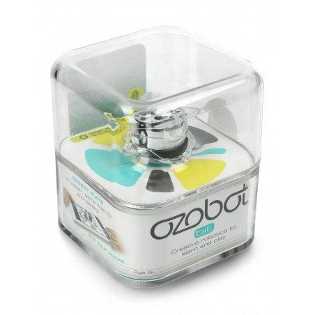 Ozobot BIT - white