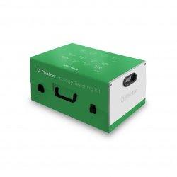 Photon Ecology module - 2xRobot Photon + mat set