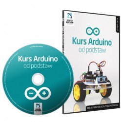 Arduino video course - from...