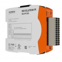 Revolution Pi RevPi DI -...