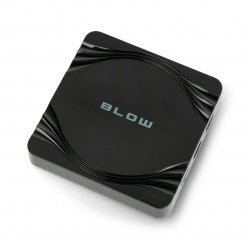 Android 9.1 TV BOX with...