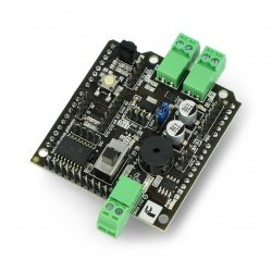 Forbot Robot Shield for Arduino
