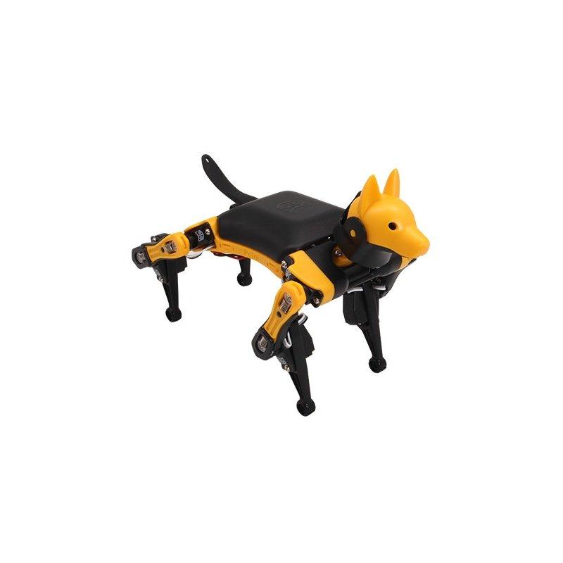 Petoi Bittle - bionic dog - educational robot - Seeedstudio