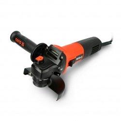 Angle grinder Yato YT-82097...