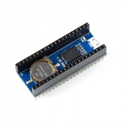 RTC DS3231 module - real time clock - I2C - for Raspberry Pi
