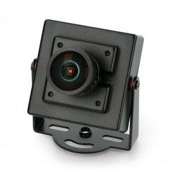 Webcam Board HD - Arducam WDR USB 1080P 2MPx CMOS IMX291 -
