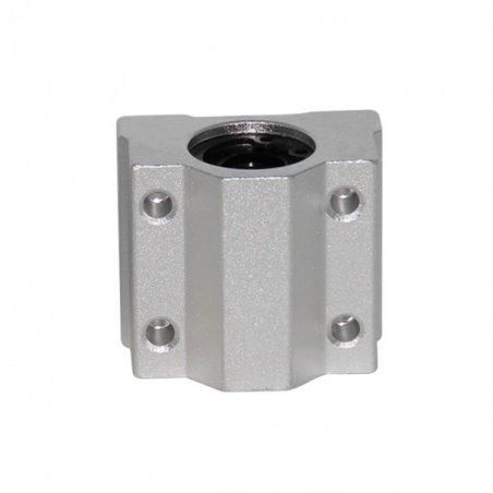 Linear bearing SCS10UU for 3D printer