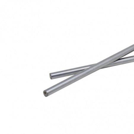 Linear shaft 8mm - length 400mm