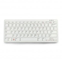 Official keyboard for...
