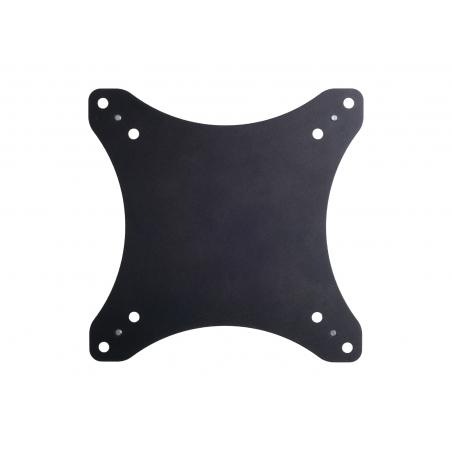 Vesa mounting bracket - for re_computer - Seeedstudio 110991464
