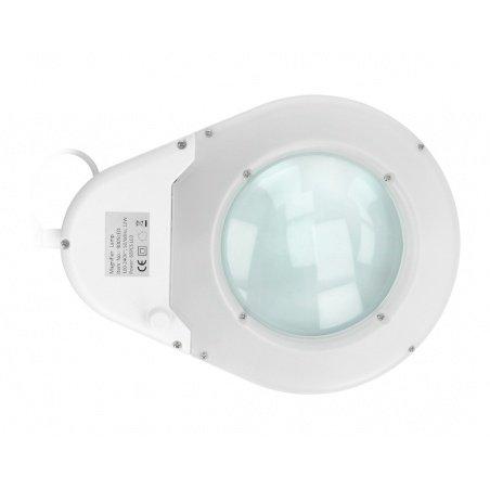 Lampa LUpa 5D