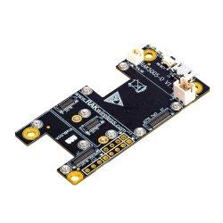 The WisBlock Base Board - Rak Wireless RAK5005-O