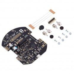 32U4 Control Board for 3pi+...