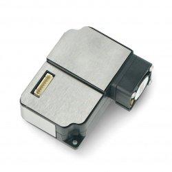 Air quality / dust sensor PM1.0 / PM2.5 / PM10 - PMS3003 - 5 V