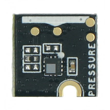 LPS22HB pressure sensor - WisBlock Sensor extension - Rak