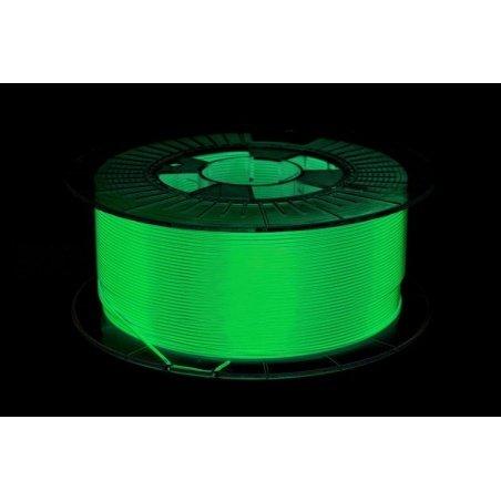 S-Flex 90A Glow in the Dark 0.50kg