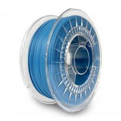 Filament Devil Design PLA Matt 1,75mm 1kg - Blue