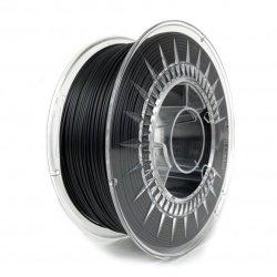 Filament Devil Design PLA Matt 1,75mm 1kg - Black