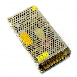 Power supply for LED strips - 12V / 10A / 120W