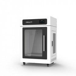 3D printer - Creality CR-3040 Pro