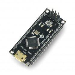DFRduino Nano V4.0 -...