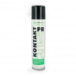 Kontakt PR - spray 300ml